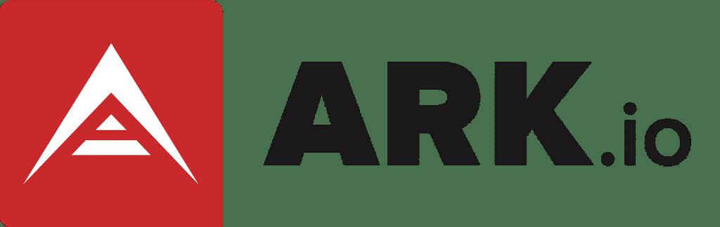 ARK Deployer