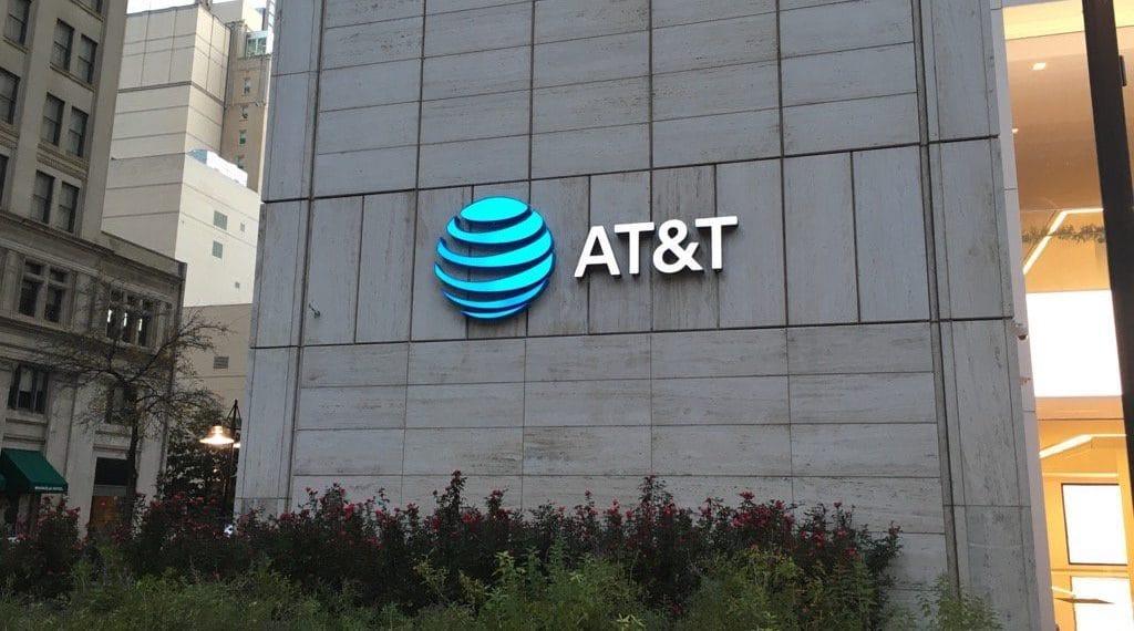AT&T-adopción-pago-criptomonedas
