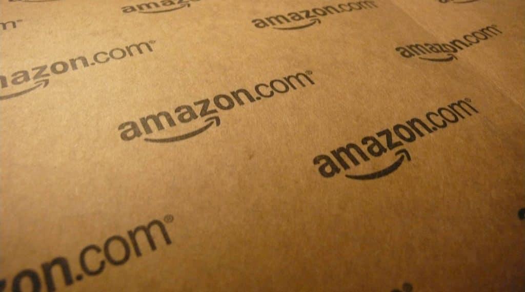 Amazon Managment Blockchain plantillas nodos centralizados