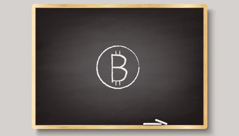 Antonopoulos Bitcoin investigador