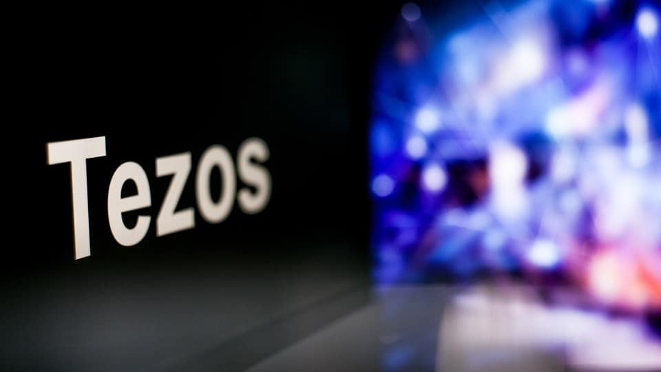 Athens-Tezos-nuevo-protocolo
