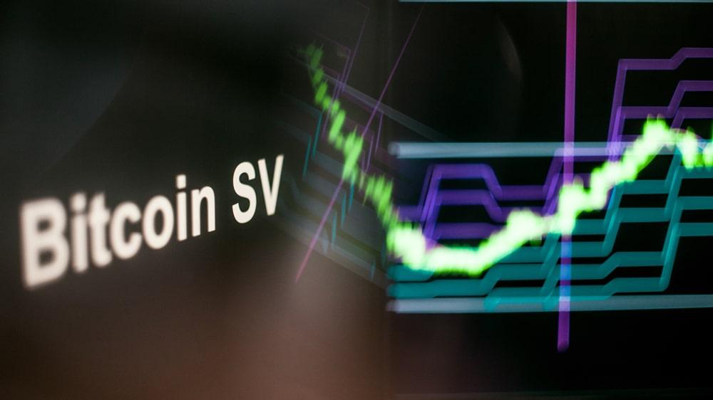 Wright-BSV-incremento