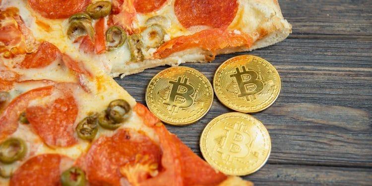Bitcoin-Pizza-Day-nueve-años