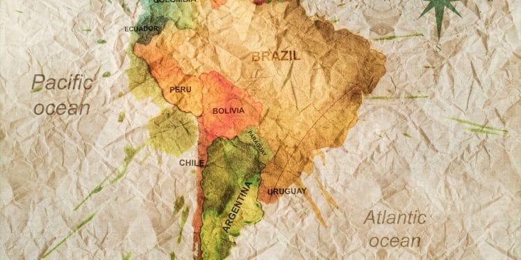 Bittrex-Chile-Perú-comercio