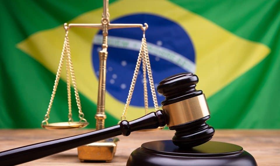 regulación regulaciones brasil criptomonedas