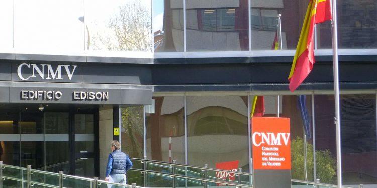 CNMV-España-Cryptia-advertencia