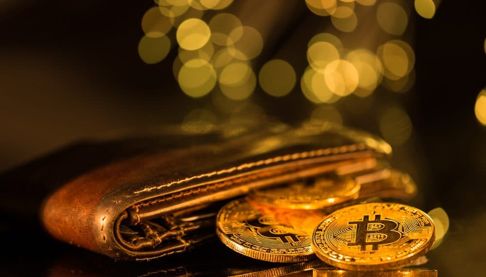 Monederos-Novatos-Bitcoin
