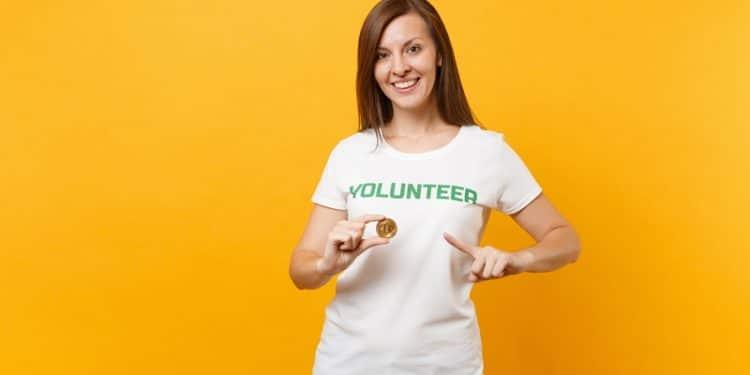 Cripto-iniciativas-caridad-donar