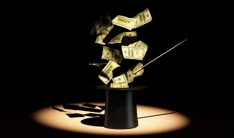 Desmintiendo-mitos-bitcoin-principiante-II.jpg