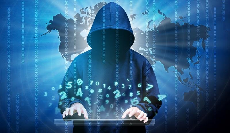 malware-minería-ransomware