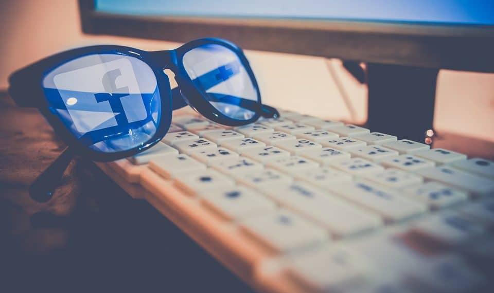 Diar-usuarios-conocimiento-criptomonedas