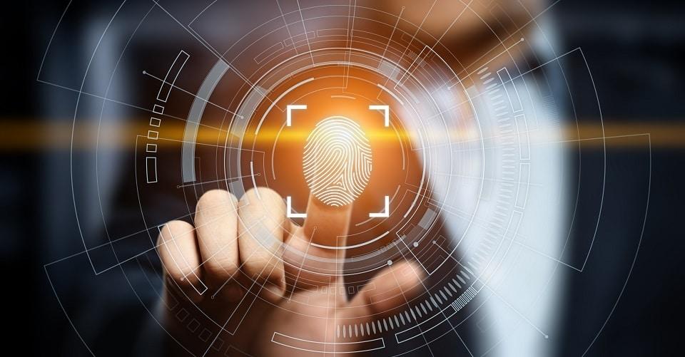 gestión de credenciales información criptografía