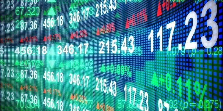 inversión casas de cambio ICO