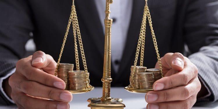 Kin-SEC-recaudación-demanda