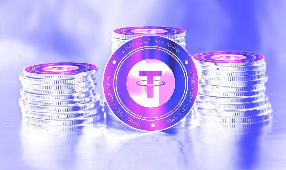 LEO-Bitfinex-Tether-ICO