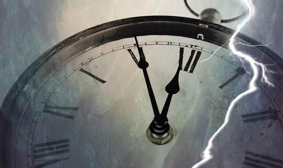 Lightning-Network-reloj-inteligente-Apple