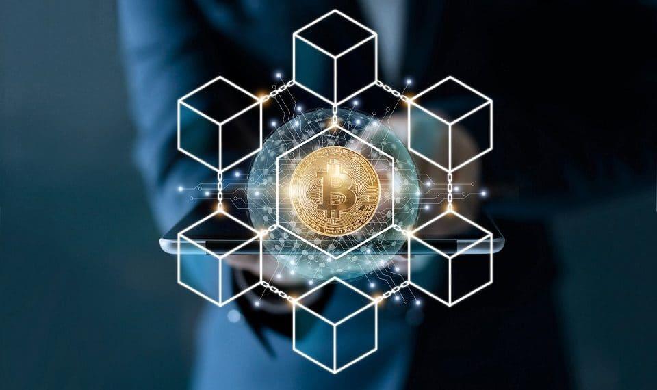 Blockstream-sidechain-Huobi-BitMex