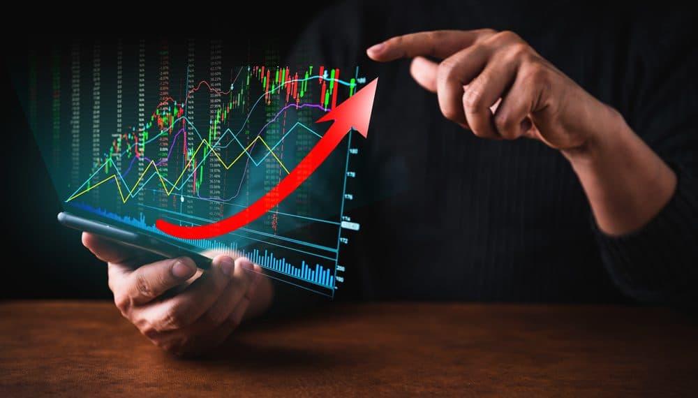 Volumen.mercado-criptomonedas