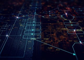Etehreum-código-abierto-contratos-inteligentes