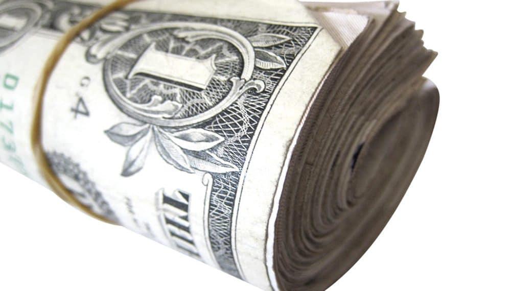 PAX intercambio USD