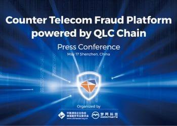 QLC Chain Telecomunicaciones