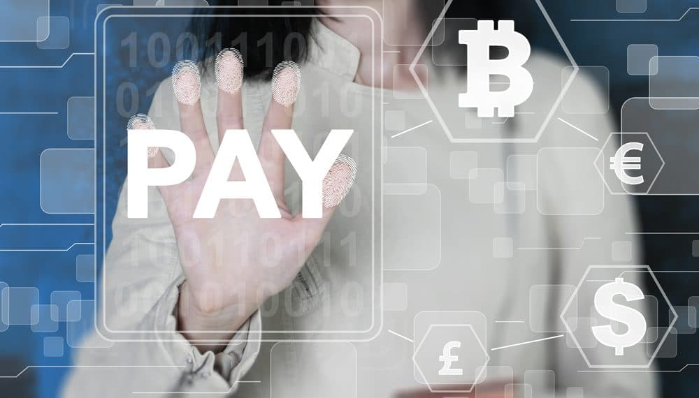 BTC-pagos-RSK