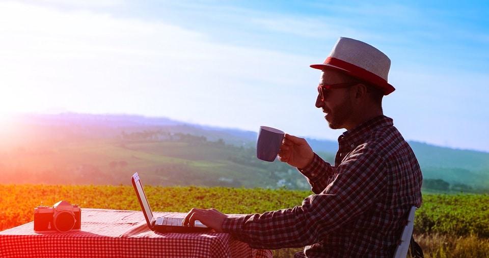 Starbucks-productores-trazabilidad-Azure
