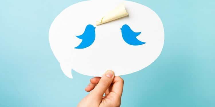 Twitter-Brave-propinas-BAT