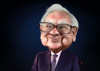 Warren-Buffett-Bitcoin-juego