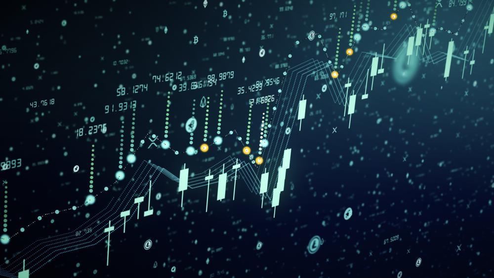 Imagen destacada por Eduard Muzhevskyi / stock.adobe.com.
