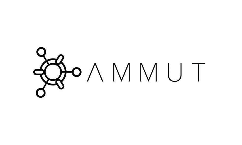 ammut - blockchain - nvidia
