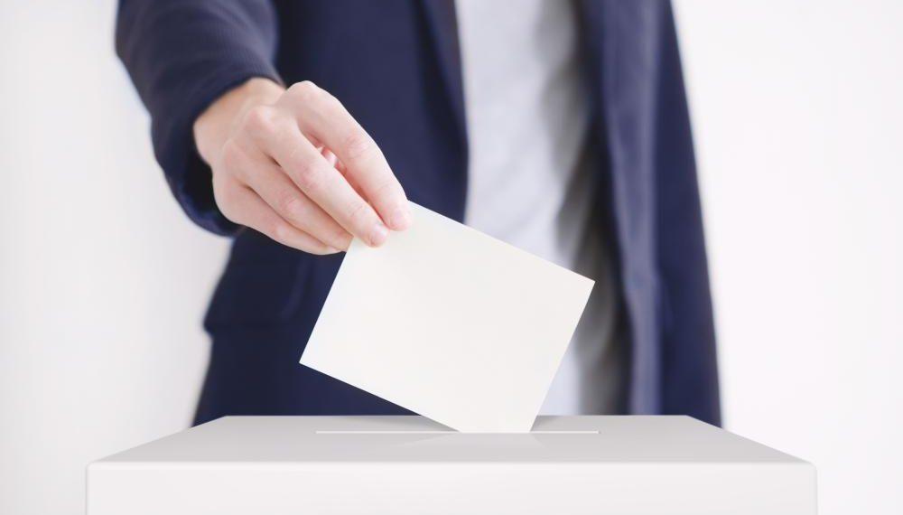 aragon - voto - decisivo