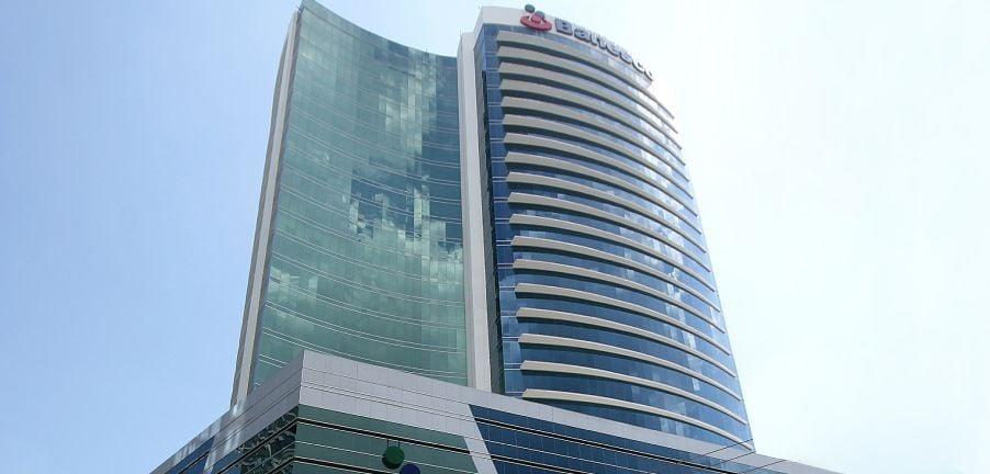 Imagen destacada por Banesco Panamá / banesco.com.pa.