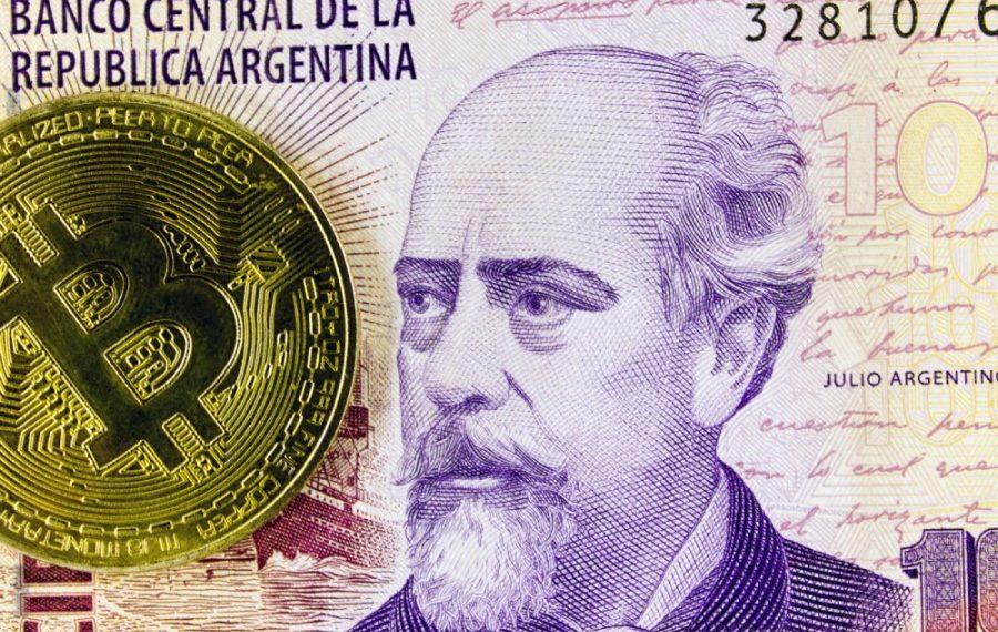 pesos-argentinos-valor-btc