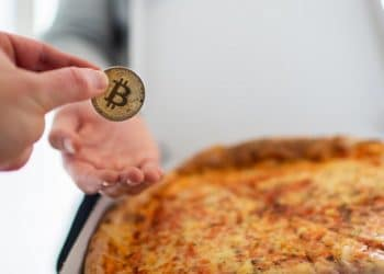 Imagen destacada por grejak / stock.adobe.com.
