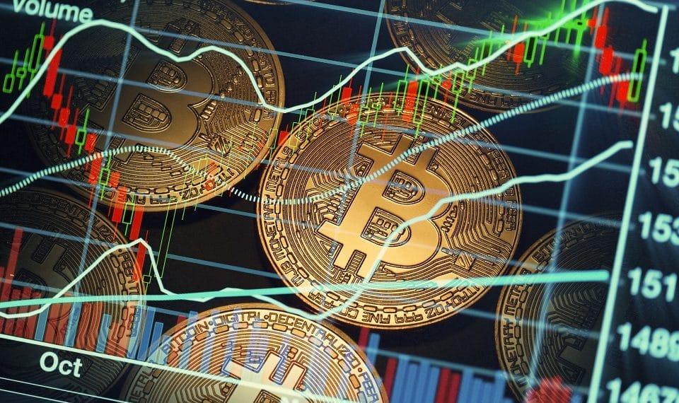 Messari casas de cambio cryptocompare