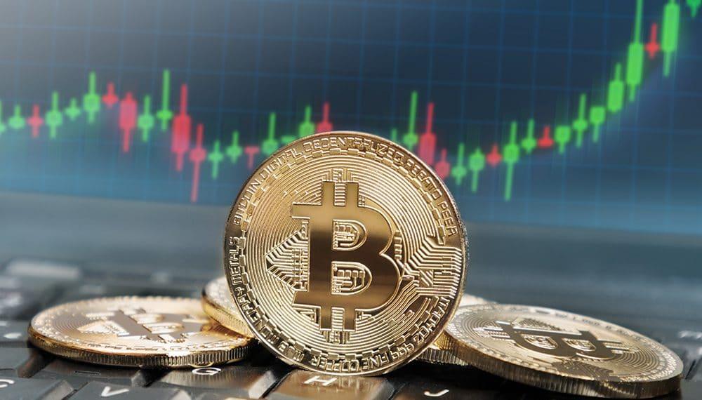 bitcoin-precio-maximo-2019.jpeg