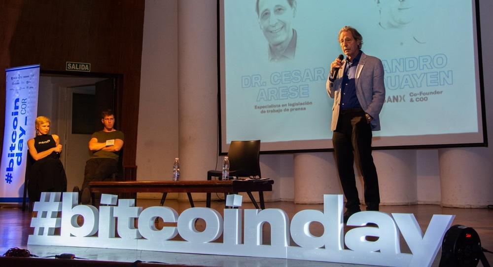 bitcoinday-Uruguay-LA