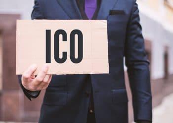 token ICO USDT