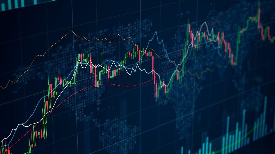 mercado-criptomonedas-ABBC-Horizen-Japan-token