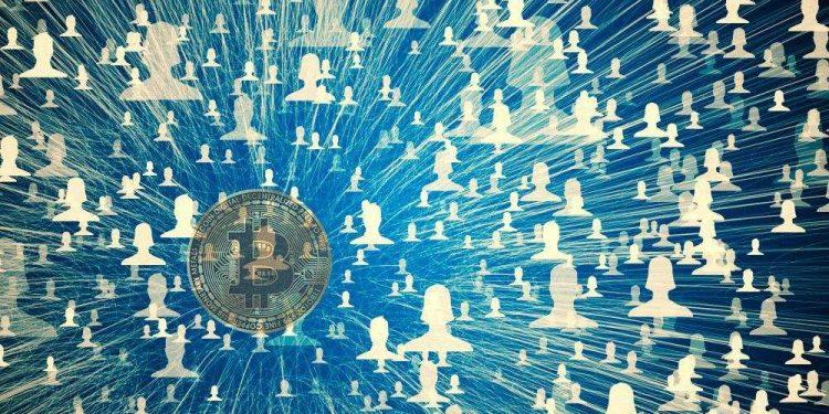 Imagen destacada por kerenby / stock.adobe.com.