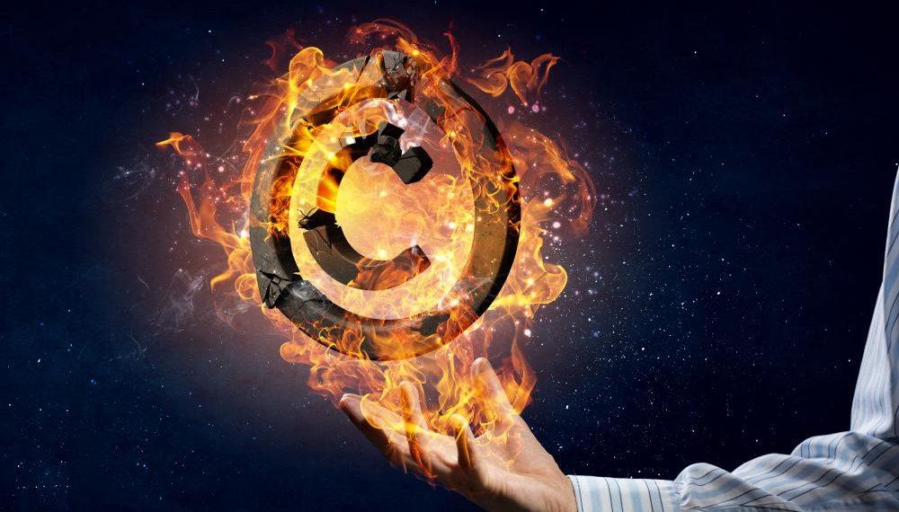Imagen destacada por Sergey Nivens / stock.adobe.com.