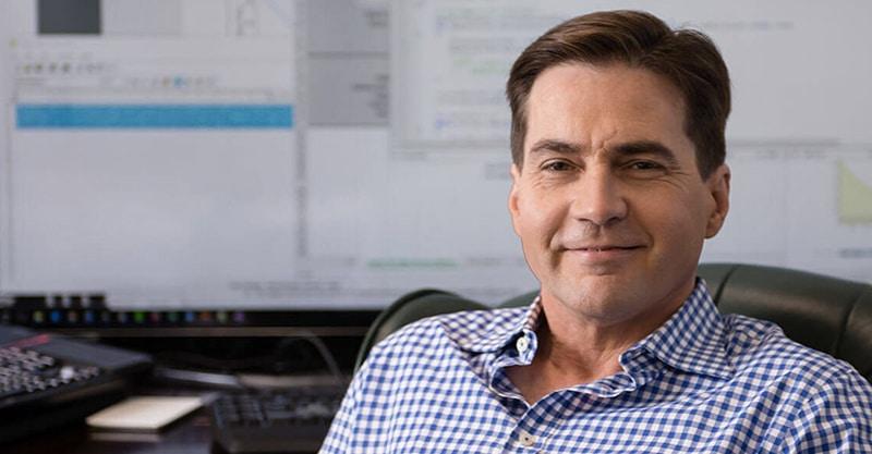 Wright sigue defendiendo su posición con respecto a los Bitcoin disputados con Kleiman, y por eso su equipo legal publicó los Tulip Trust III.