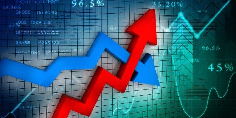 casas de cambio capitalizan falta interés ICO