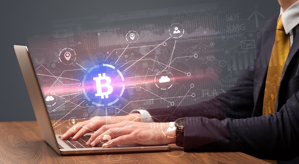 Coinbase-Bitmex-Bittrex-web-popularidad-criptomonedas