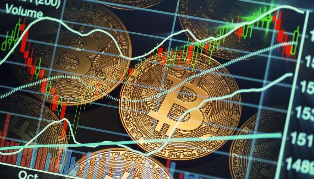 Imagen destacada por Myst / stock.adobe.com.