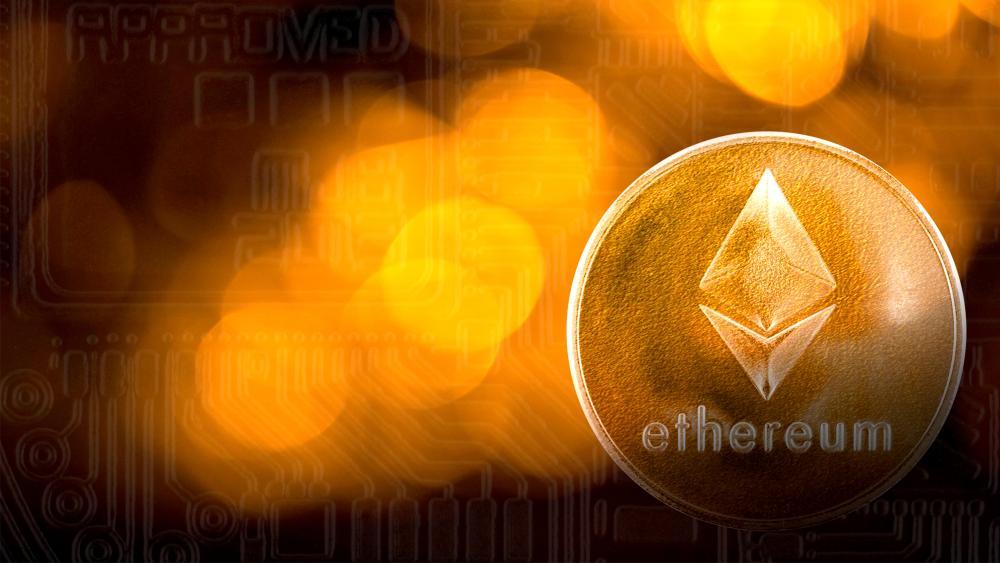 Imagen destacada por Mongkolchon / stock.adobe.com.