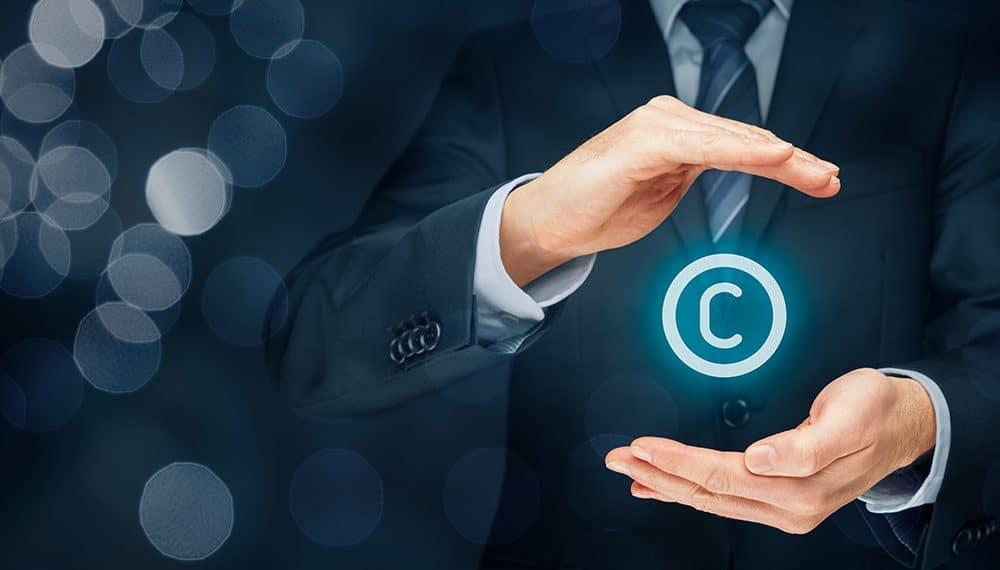 Wright derechos bitcoin