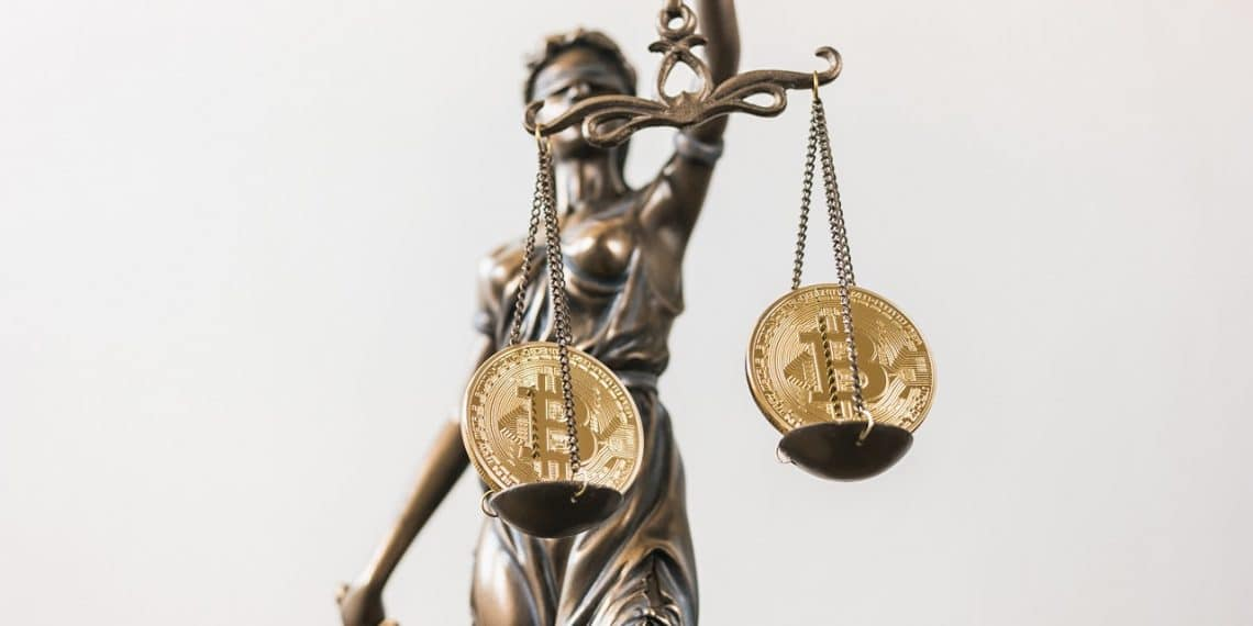 derechos humanos-bitcoin-libertad-igualdad-privacidad