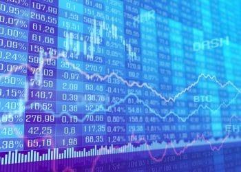 DAI-apalancamiento-mercados